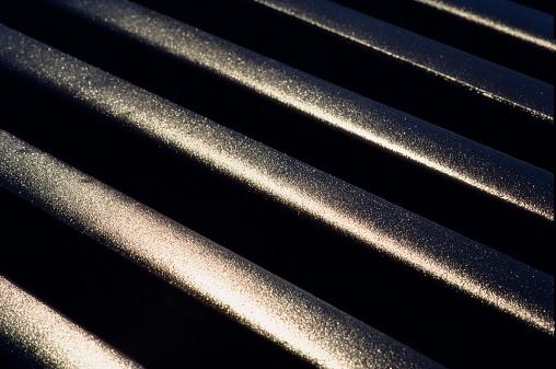 Rod「High quality steel rails, full frame」:スマホ壁紙(15)