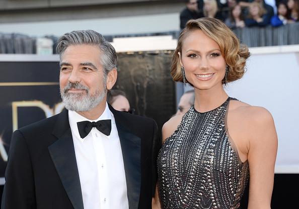 Beard「85th Annual Academy Awards - Arrivals」:写真・画像(17)[壁紙.com]
