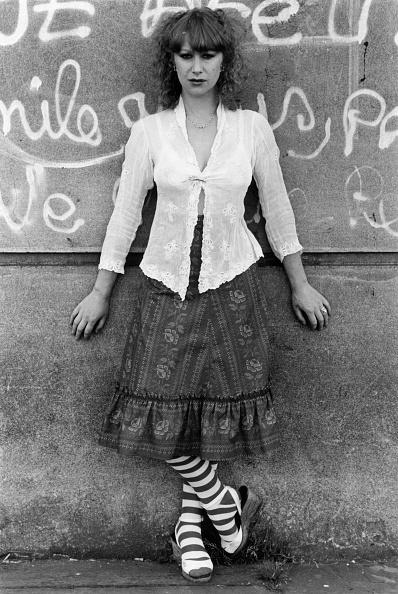 トップス「Helen Mirren」:写真・画像(17)[壁紙.com]