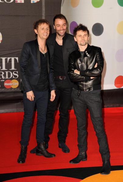 Eamonn M「Brit Awards 2013 - Red Carpet Arrivals」:写真・画像(19)[壁紙.com]