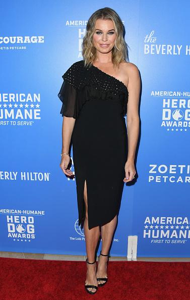 Heroes「American Humane's 2018 American Humane Hero Dog Awards - Arrivals」:写真・画像(9)[壁紙.com]