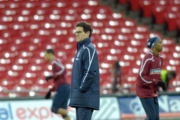 David Ashdown「FOOTBALL ENGLAND」:写真・画像(10)[壁紙.com]
