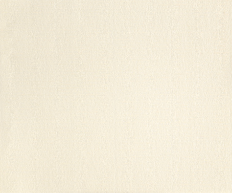 ベージュ「Paper」:スマホ壁紙(16)