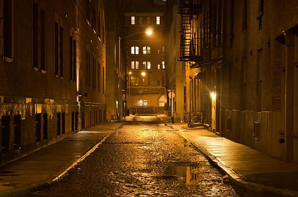 ダークヴェット street:スマホ壁紙(壁紙.com)