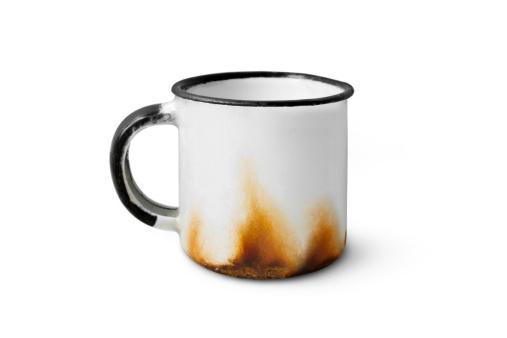Coffee Break「Cup of hot coffee」:スマホ壁紙(17)