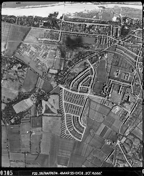 Physical Geography「Lowestoft」:写真・画像(16)[壁紙.com]