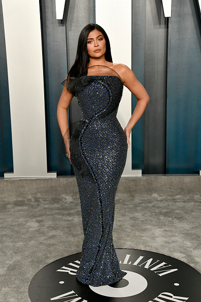 Oscar Party「2020 Vanity Fair Oscar Party Hosted By Radhika Jones - Arrivals」:写真・画像(12)[壁紙.com]