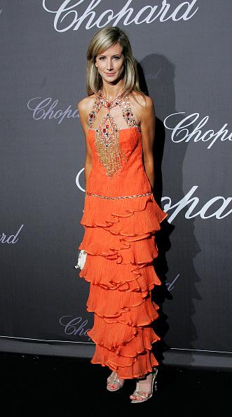 60th International Cannes Film Festival「Cannes - The Chopard Trophy」:写真・画像(19)[壁紙.com]