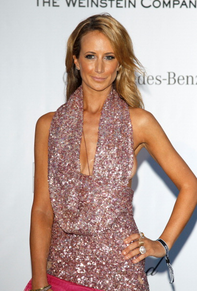 Halter Top「2012 amfAR's Cinema Against AIDS - Arrivals」:写真・画像(16)[壁紙.com]