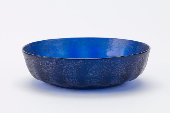 White Background「Bowl」:写真・画像(1)[壁紙.com]