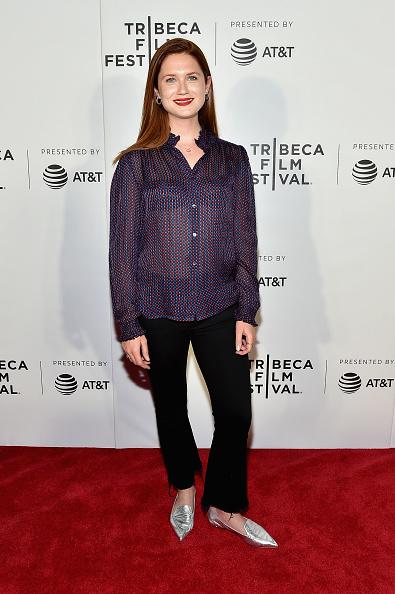 Silver Shoe「Tribeca N.O.W Showcase B - 2017 Tribeca Film Festival」:写真・画像(11)[壁紙.com]