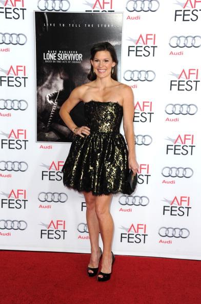 "Concepts & Topics「AFI FEST 2013 Presented By Audi Premiere Of ""Lone Survivor"" - Arrivals」:写真・画像(11)[壁紙.com]"