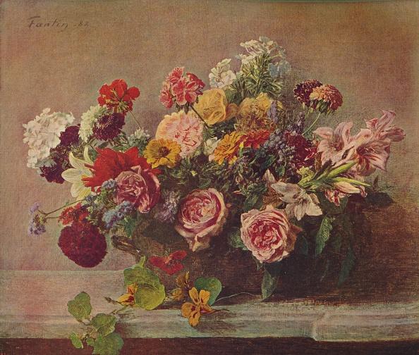 Rose - Flower「Summer Flowers」:写真・画像(19)[壁紙.com]
