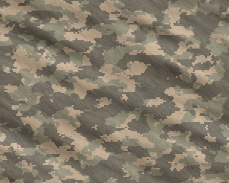 ミリタリー「digital camoflage camo background」:スマホ壁紙(11)