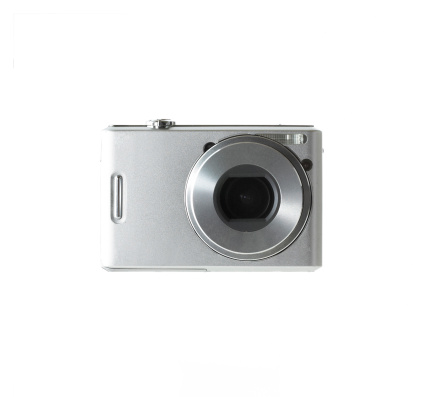 Digital Camera「Digital camera」:スマホ壁紙(11)