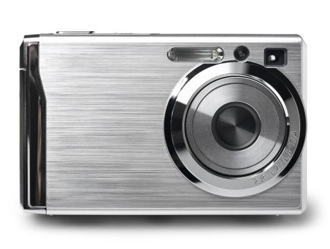 レンズ「デジタルカメラ」:スマホ壁紙(10)