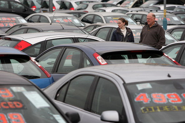 Second Hand Sale「Cargiant Offers Deals On Thousands Of Second Hand Cars」:写真・画像(19)[壁紙.com]