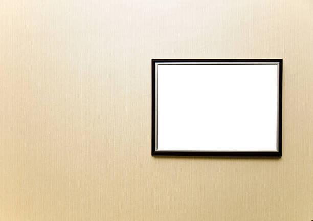 Blank frame:スマホ壁紙(壁紙.com)