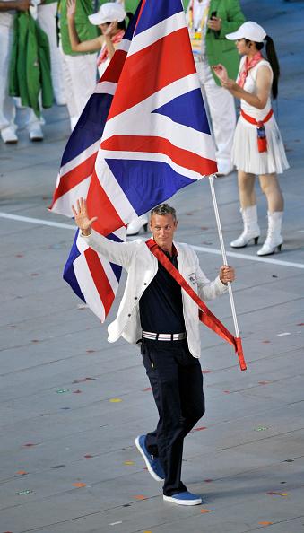 David Ashdown「Summer Olympic Games in  Beijing China 2008」:写真・画像(1)[壁紙.com]