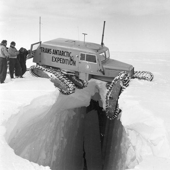 Mode of Transport「Snowcat」:写真・画像(11)[壁紙.com]