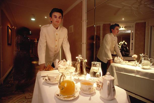 The Dorchester Hotel:ニュース(壁紙.com)