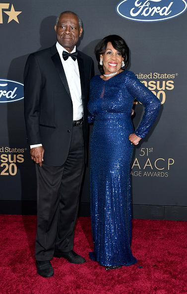 51st NAACP Image Awards「51st NAACP Image Awards - Arrivals」:写真・画像(18)[壁紙.com]