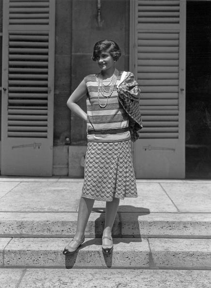 シャネル「Coco Chanel」:写真・画像(3)[壁紙.com]