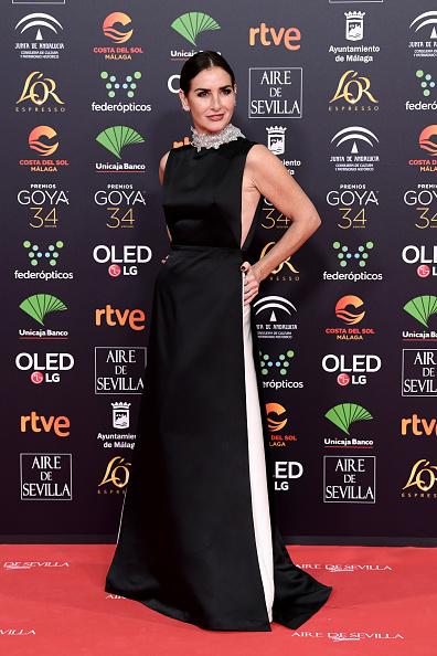 Jose Lopez「Goya Cinema Awards 2020 - Red Carpet」:写真・画像(8)[壁紙.com]