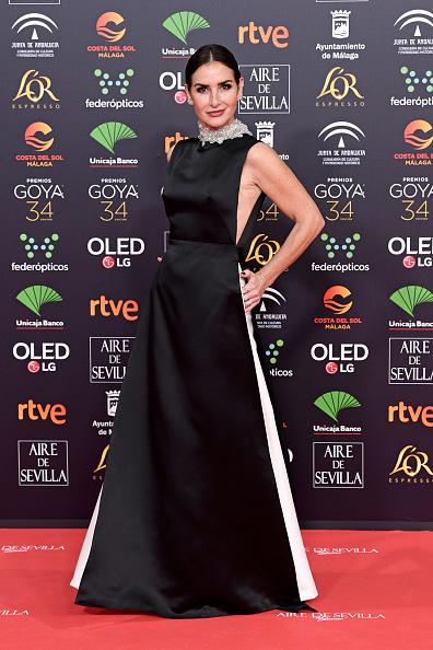 Jose Lopez「Goya Cinema Awards 2020 - Red Carpet」:写真・画像(7)[壁紙.com]