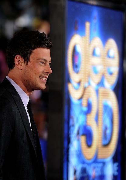 "Frazer Harrison「Premiere Of Twentieth Century Fox's ""Glee The 3D Concert Movie"" - Arrivals」:写真・画像(4)[壁紙.com]"