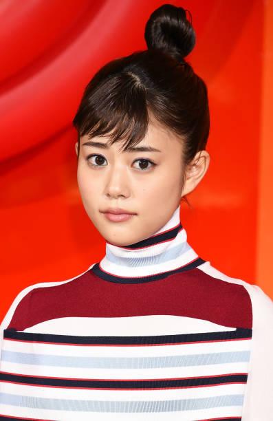 Louis Vuitton Ginza Namiki-Dori Store Opening:ニュース(壁紙.com)