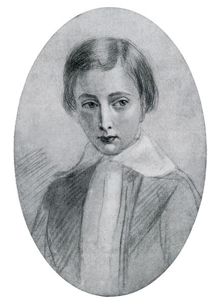 Culture Club「Edward VII in 1857」:写真・画像(17)[壁紙.com]