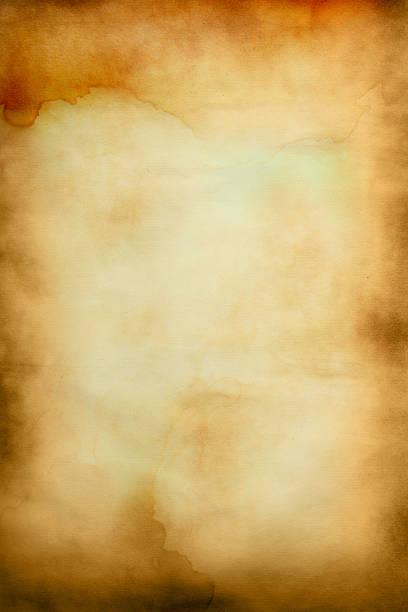 Texture of old paper:スマホ壁紙(壁紙.com)