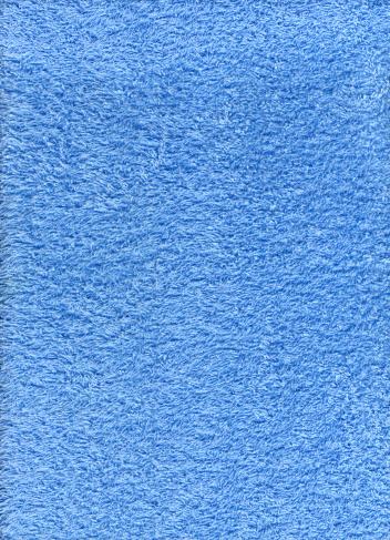 Canvas Fabric「Texture of blue terry cloth towel」:スマホ壁紙(13)