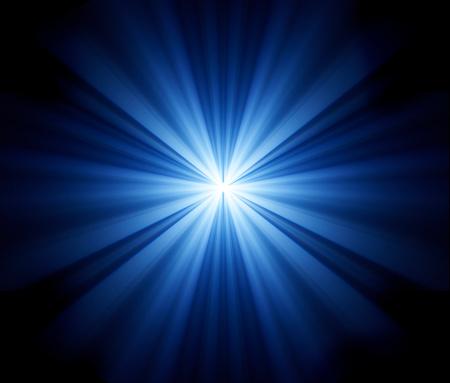 Lighting Equipment「Light Stream Radiation」:スマホ壁紙(17)