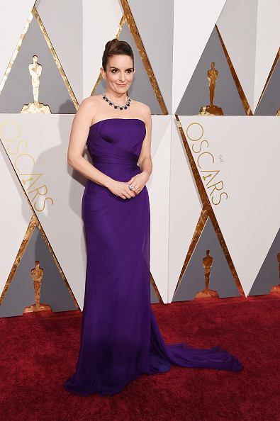Arrival - 2016 Film「88th Annual Academy Awards - Arrivals」:写真・画像(19)[壁紙.com]