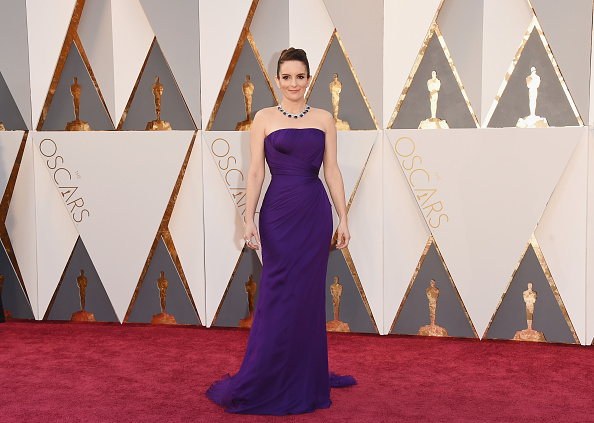 Arrival - 2016 Film「88th Annual Academy Awards - Arrivals」:写真・画像(4)[壁紙.com]