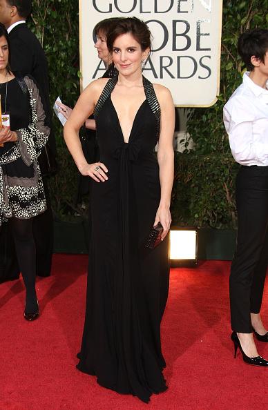 Arrival「The 66th Annual Golden Globe Awards - Arrivals」:写真・画像(9)[壁紙.com]