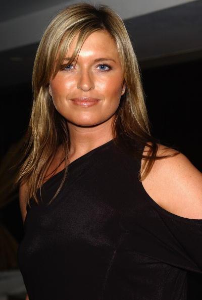 Cocktail「Tina Hobley」:写真・画像(14)[壁紙.com]
