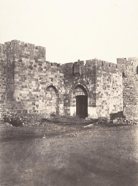 Wall - Building Feature「J�rusalem」:写真・画像(12)[壁紙.com]