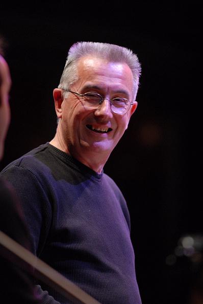 Classical Musician「David Parry」:写真・画像(6)[壁紙.com]