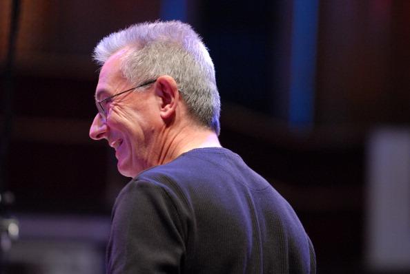 Classical Musician「David Parry」:写真・画像(8)[壁紙.com]