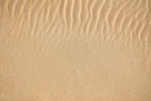 Rippled「Ocean Sands」:スマホ壁紙(5)