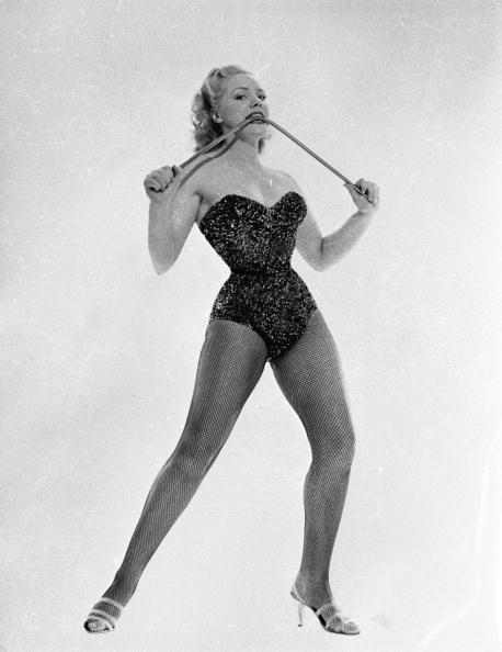 20th Century「Pin-Up Girl」:写真・画像(19)[壁紙.com]