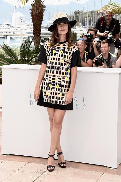 "Ian Gavan「""Enrages"" Photocall - The 68th Annual Cannes Film Festival」:写真・画像(10)[壁紙.com]"