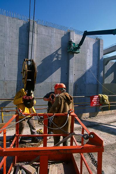 静物「Civil Engineering..........」:写真・画像(17)[壁紙.com]