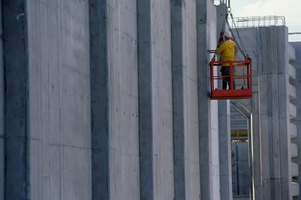 Civil Engineering..........:ニュース(壁紙.com)