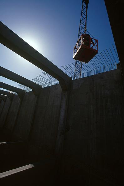 静物「Civil Engineering..........」:写真・画像(19)[壁紙.com]