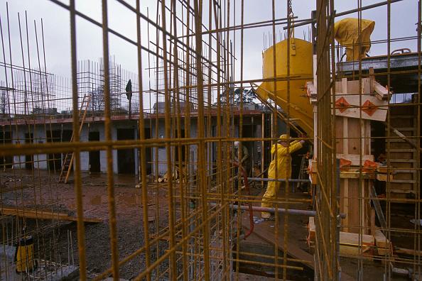 Pouring「Civil Engineering..........」:写真・画像(5)[壁紙.com]