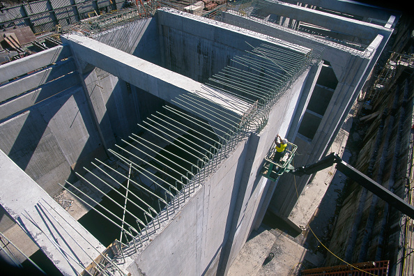 2002「Civil Engineering..........」:写真・画像(17)[壁紙.com]